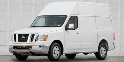 Amazon.com: 2017 Chevrolet Express 3500 Reviews, Images ...