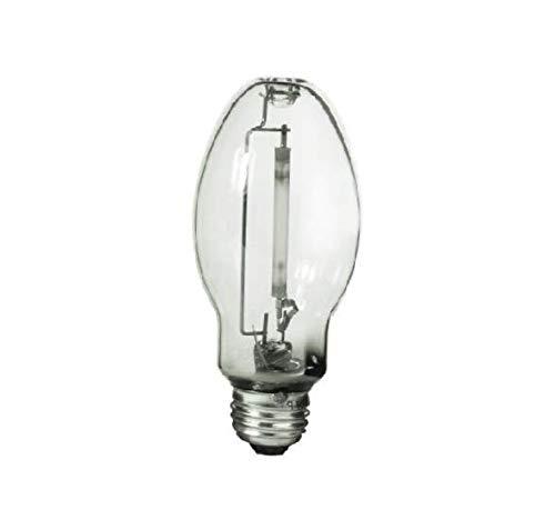 Bulb LU70/MED ED17 70-Watt High Pressure Sodium Bulb HPS 70W - ANSI Code S62