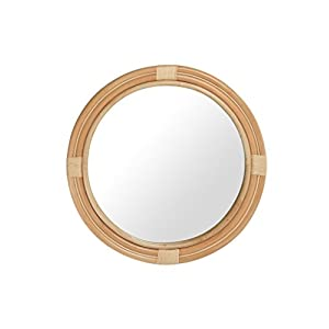 31yady6kw0L._SS300_ 100+ Coastal Mirrors and Beach Mirrors For 2020