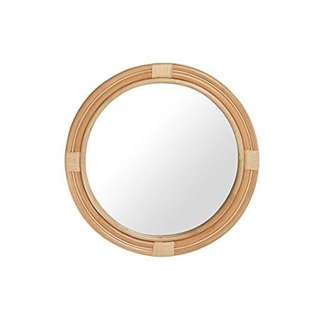 31yady6kw0L._SS450_ Coastal Mirrors and Beach Themed Mirrors