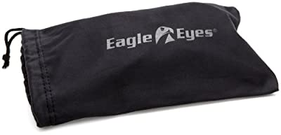 Eagle Eyes StimuLight Low Light Vision Boosters FITONS