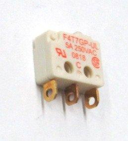 EL 804-0021 - Joystick Electrical Switch