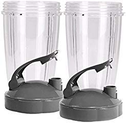 Blender Replacement Parts