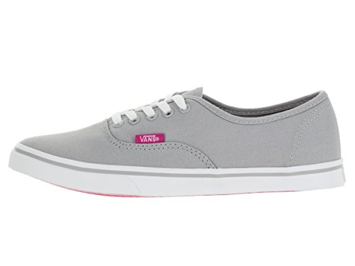 Vans Rose Lilac Sconce Silver Authentic Czzxqw0PB