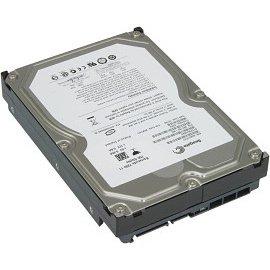 Seagate Barracuda 7200.11 750 GB SATA 32 MB Cache Bulk/OEM Hard Drive ST3750330AS