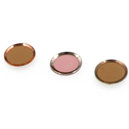 Buy iphone 5s home button sticker
