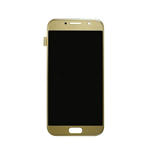 LCD display Digitizer Touch Screen Assembly For 5.2
