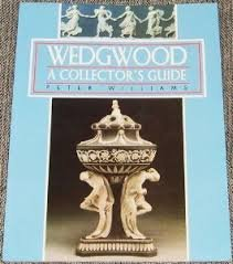 (Wedgewood A Collectors Guide)