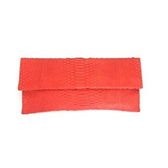 Bag For Women,Light Coral - Clutches