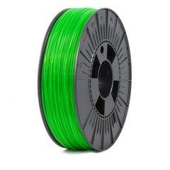 5 opinioni per Technologyoutlet pet-g stampante 3D filamento 1kg bobina 1.75mm Green