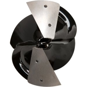 Strike Master Ice Augers Lazer Replacement Blade, 4-Inch