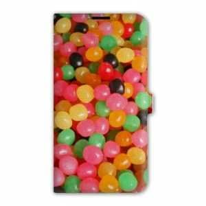 Amazon.com: leather flip Case Carcasa Wiko Pulp 4G ...