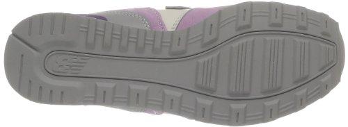 New Balance Wr996D 14E, Baskets Mode Damen Rose (Pink (660))
