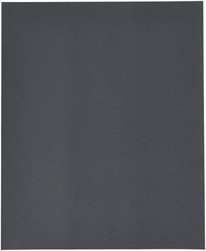 """Mirka 21-104-P800 Waterproof Finishing Sheet, 9"""" x 11"""" Review"""
