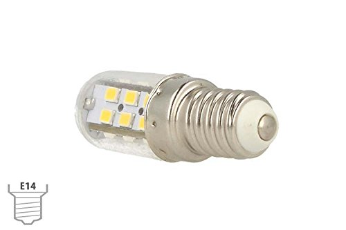 Lampada led e dc v v w bianco neutro amazon beleuchtung