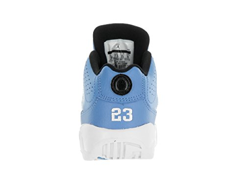 Jordan Air IX (9) Retro Low (Toddler)