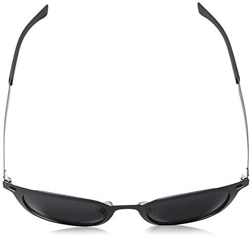 Gris 0936 Matt S Boss Sonnenbrille Grey Grey t4wSqnZ8x5
