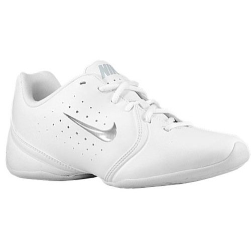 12b67cf62a3 Nike Sideline III Cheer Shoes Womens Size 11.5