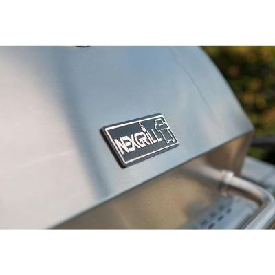 Buy consumer reports best gas grills