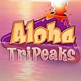 Aloha Tripeaks [Download]