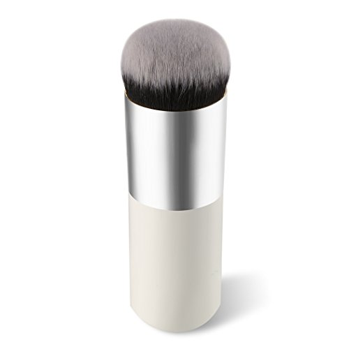 New Fashtion Large Round Head Buffer Foundation...
