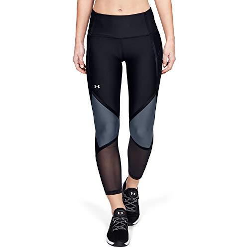 Most Popular Womens Fitness Capri Pants