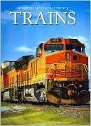 Download Trains PDF