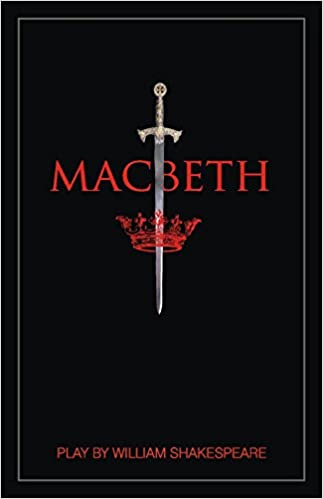 Buy Macbeth Book Online At Low Prices In India Macbeth Reviews