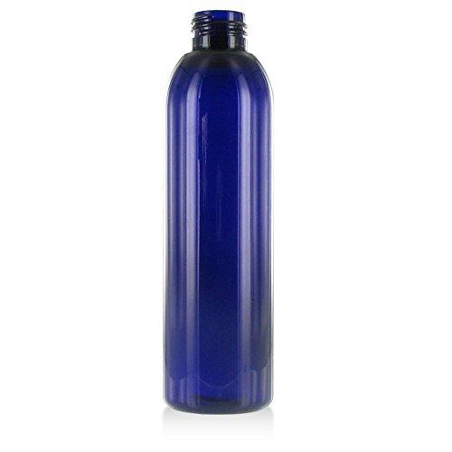 Flacon Bleu Revelessence 200 ml