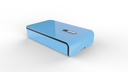 portable-uv-cell-phone-sanitizer-with-usb-charger-multi-use-uv-light-disinfection-for-smartphone-iph