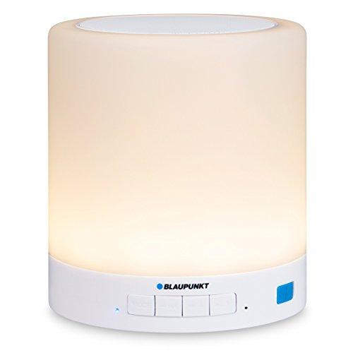 blaupunkt-btl-100-mono-5w-cylinder-white-portable-speakers-10-channels-built-in-5-w-wired-wireless-b
