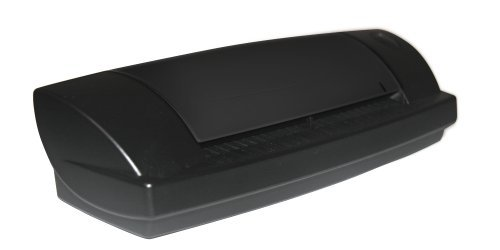 Citrix Ready® CSSN A6 Duplex ID card Scanner Scanshell 800DXN
