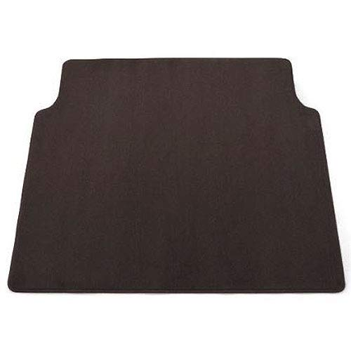 (GM # 20847333 Floor Mats - Rear Cargo Area Reversible Replacement -)
