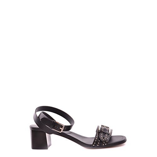 Zapatos Tod's negro