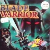 Blade Warrior