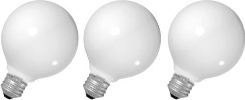 GE Lighting 74587 replacement 340 Lumen