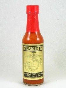 semper-fi-habanero-marine-corps-hot-sauce-5oz-pack-of-3