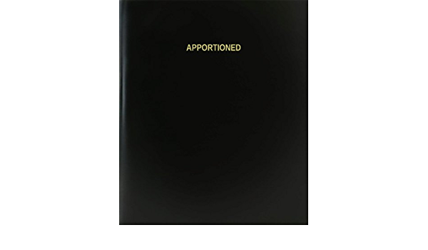 8.5x11 Black Hardbound XLog-120-7CS-A-L-Black Tech Log Book 120 Page BookFactory/® Tech Log Book // Journal // Logbook