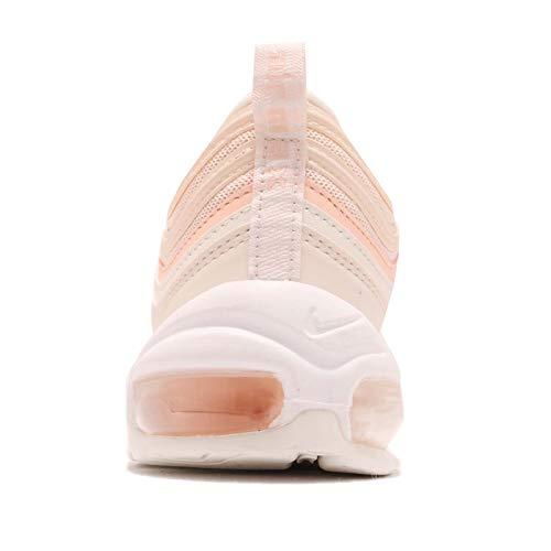 38 Sneaker Nike Rosa Mod 921733 Donna qSw1AxpW1X