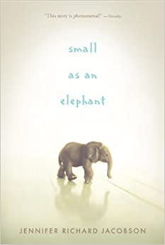 Image result for small as an elephant