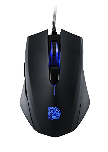 thermaltake-mouse-mo-tlb-wdoobk-01
