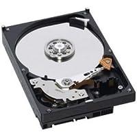 ibm- xseries storage 49y1866 rr 600gb sas 15000 rpm 6gb 3.5in hdd by Ibm
