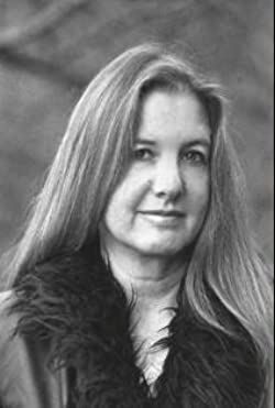 Janet Fitch Net Worth