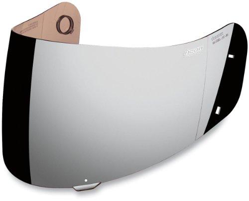Icon Bike Helmets - 1