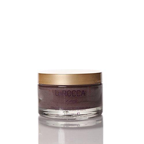 LaRocca Skincare Cellular Gold Hydrating Body Balm-6.7 oz.