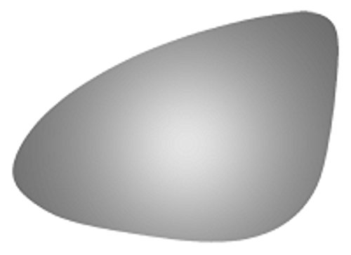 chevrolet spark side mirror - 7