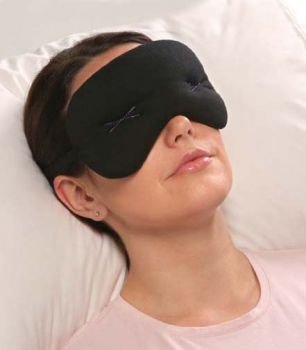 IMAK Eye Mask, Pain Relief (Pack of 2) by Imak (Image #1)