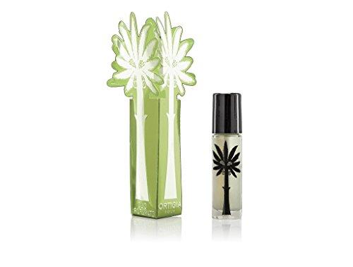 Essential Oils Perfume Fragrance Oil Rollerball Purse Size .33 oz Aromatherapy Fico ()