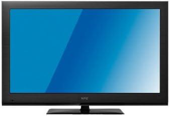 NPG Tech NL-3268HB - TV: Amazon.es: Electrónica