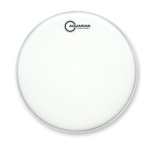 aquarian-drumheads-tc14-with-satin-finish-14-inch-tom-tom-snare-drum-head